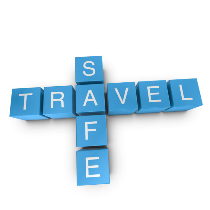 Top Saftey Tips For Travelers Travel Guide Ideas - 9 safety tips for travelers to switzerland